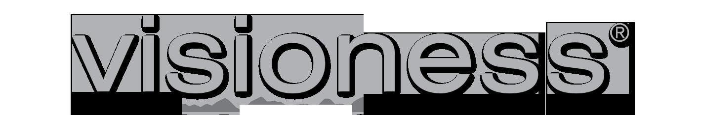 Visioness GmbH